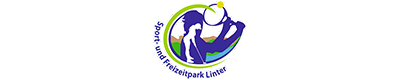Sportpark Linter - Logo